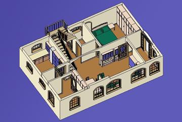 Auto CAD consulting Company