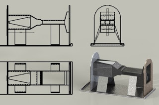 CAD drafting solutions
